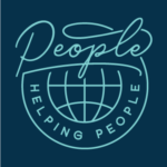 People Helping People podcast spoke with Zero Waste Event Productions CEO Tyler Bonner in 2018.